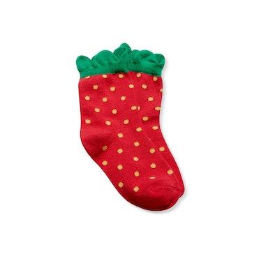 hansel from basel socks.jpg