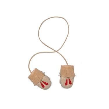 hermes kids mittens.jpg