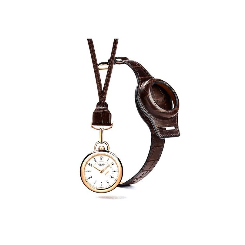 hermes watch.jpg