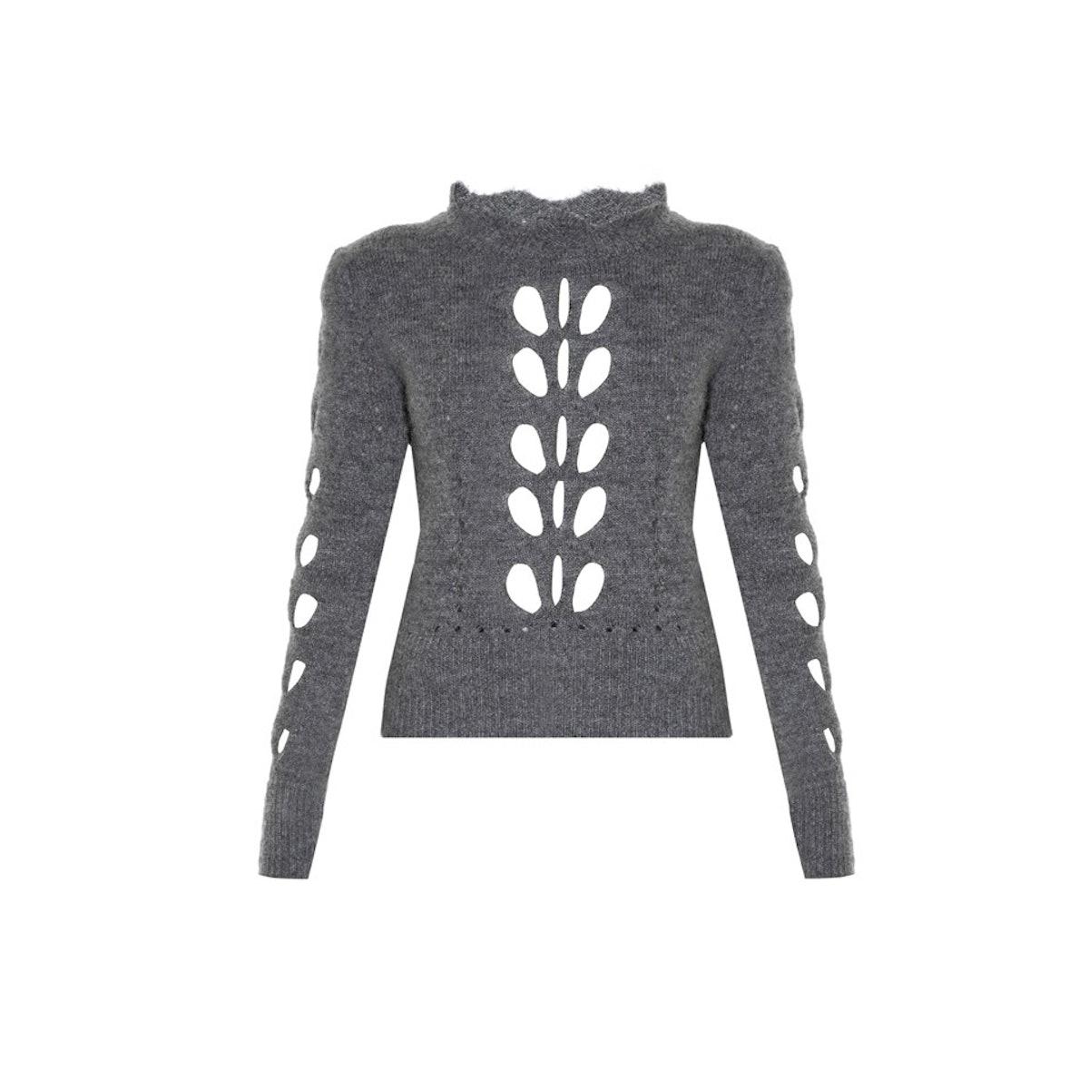 isabel marant sweater.jpg