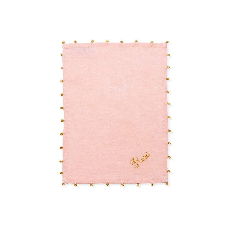 julia couture cocktail napkins.jpg