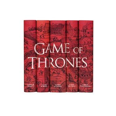 game of thrones books.jpg