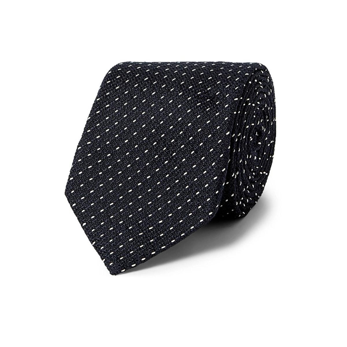 kingsman tie.jpg