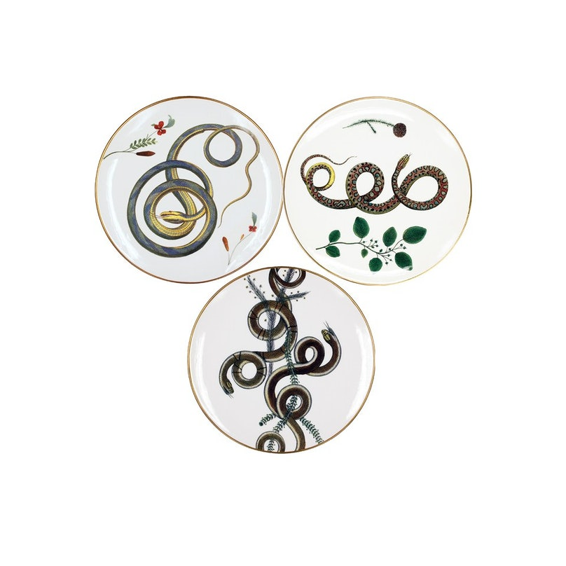 laboratorio set of three dinner plates.jpg
