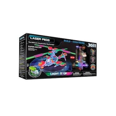 laser pegs.jpg
