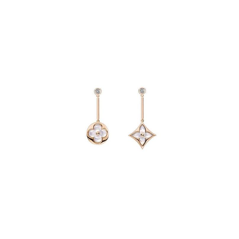 louis vuitton earrings.jpg