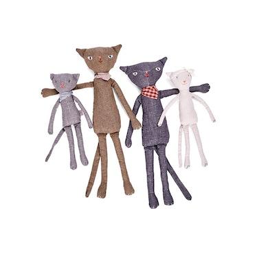 maileg stuffed kitties.jpg