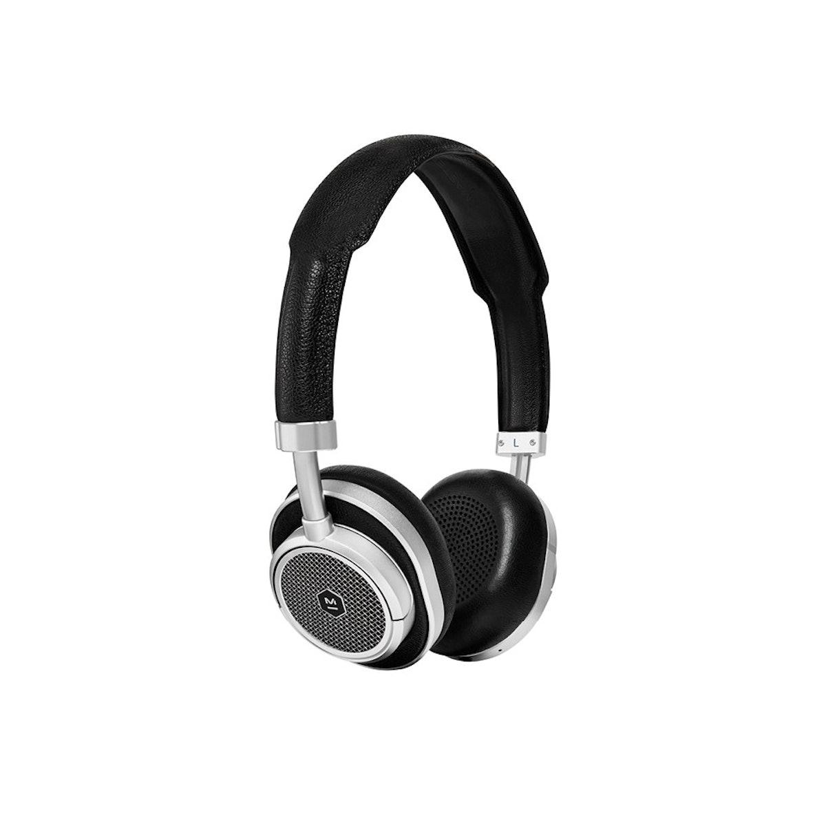 master & dynamic headphones.jpg