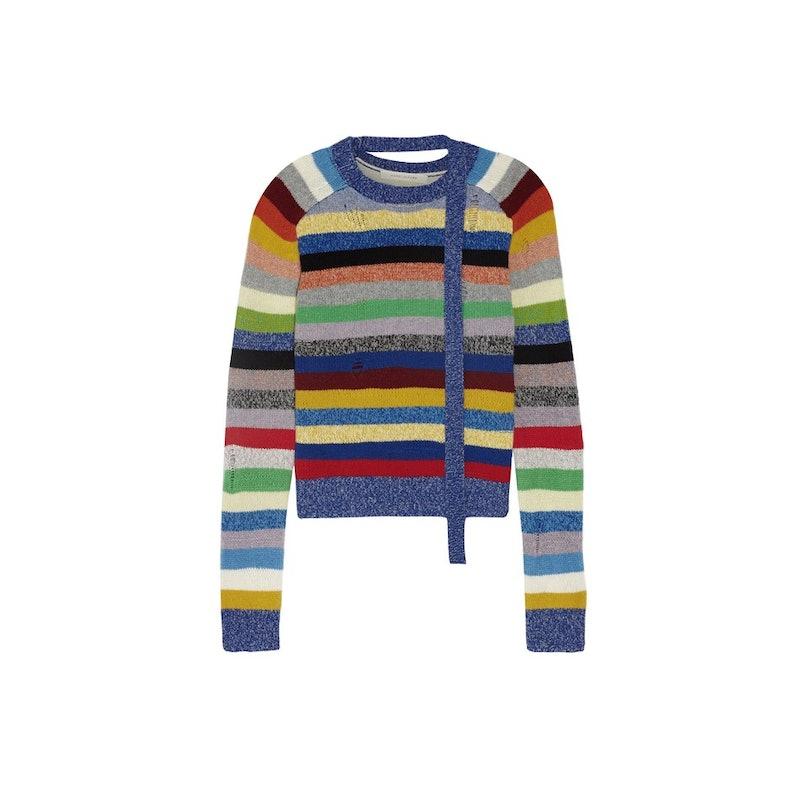 marc jacobs sweater.jpg