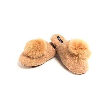 minnie rose slippers.jpg
