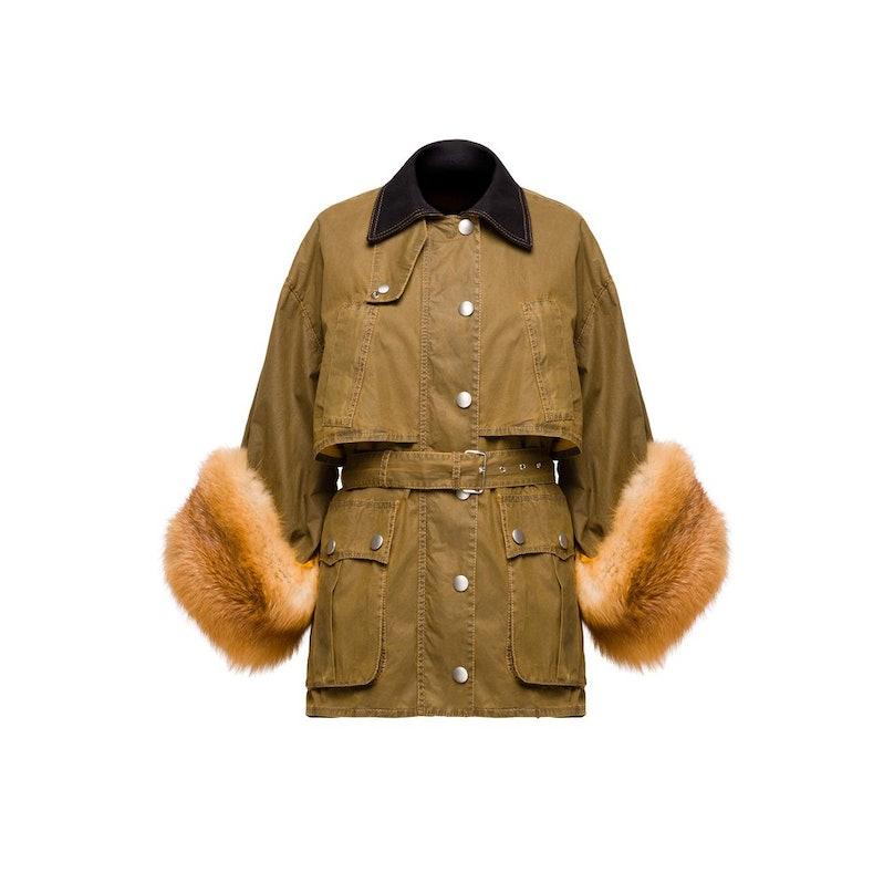 miu miu jacket.jpg