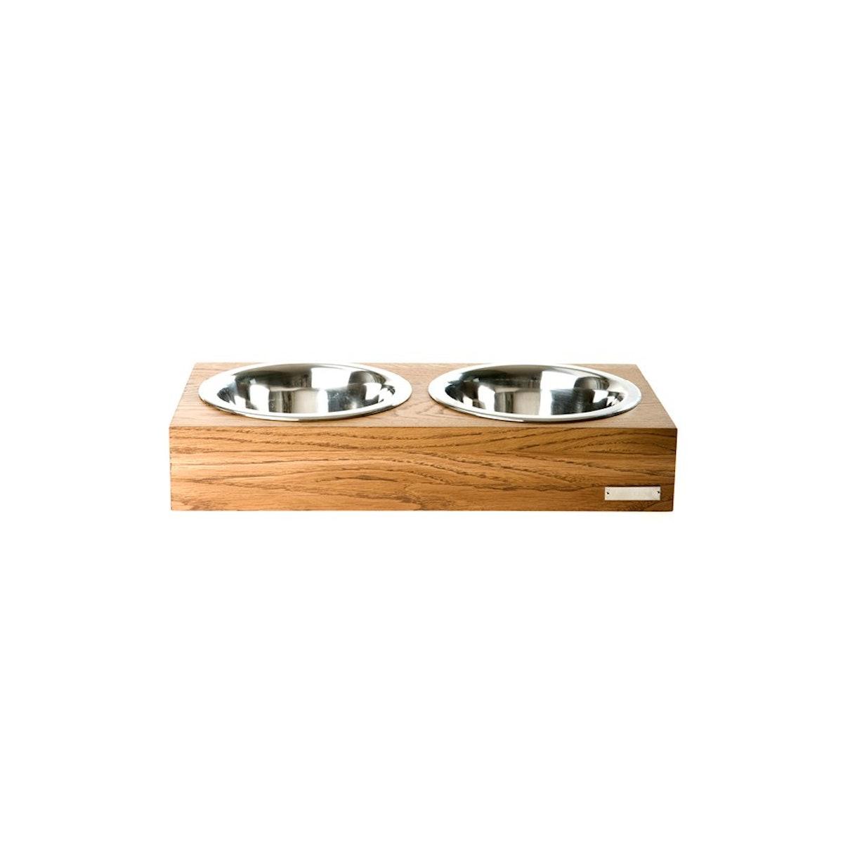 mungo dog bowl.jpg