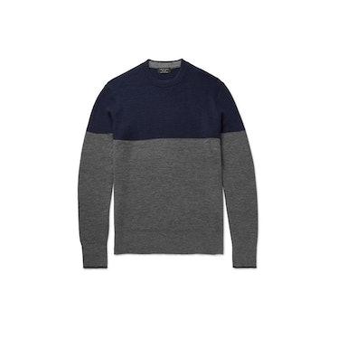 rag and bone sweater.jpg