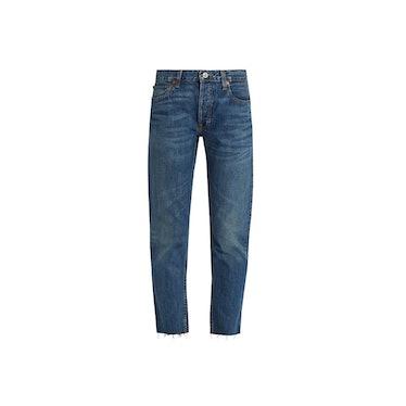 redone jeans.jpg