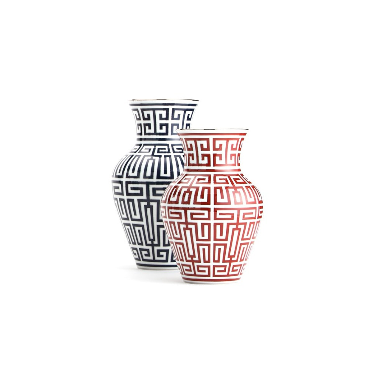 barneys richard ginori vases.jpg