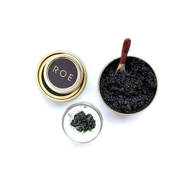 roe caviar.jpg