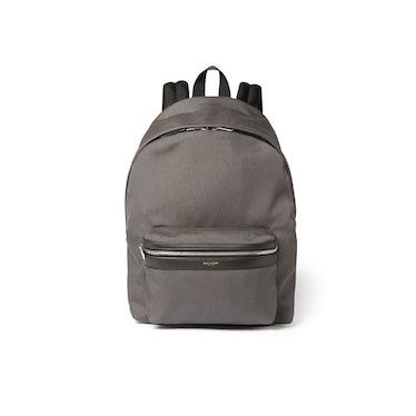 saint laurent backpack.jpg
