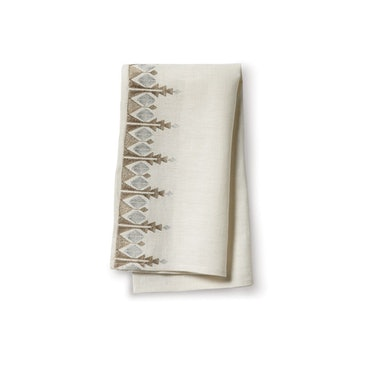 serena and lily bergen napkin.jpg