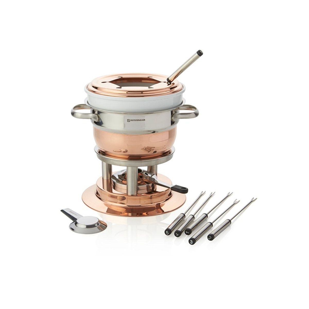 swissmar fondue set.jpg