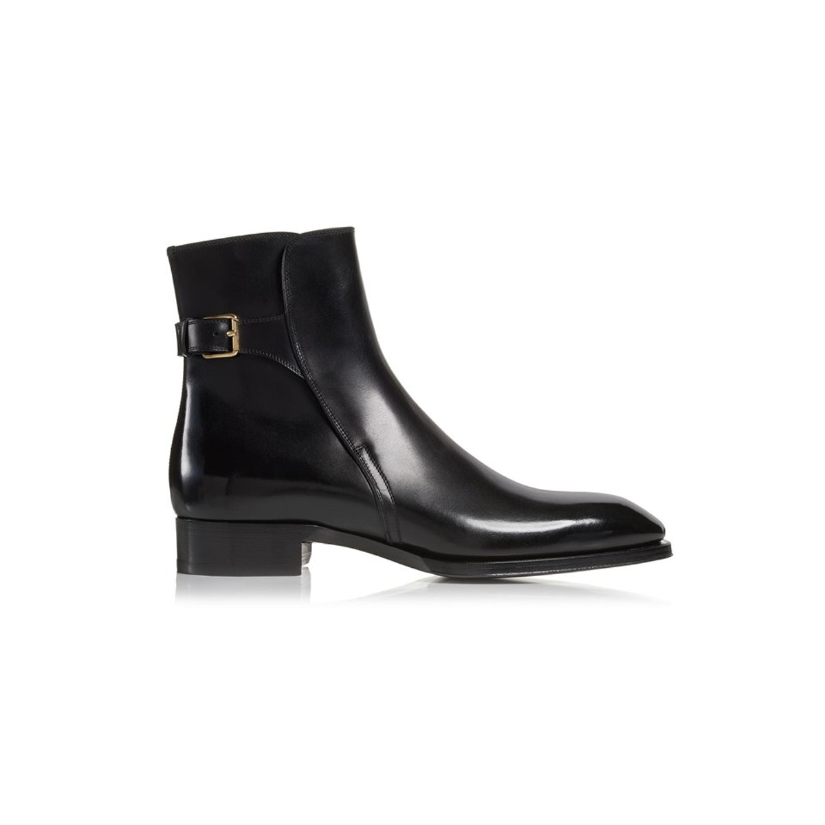 tom ford boots.jpg