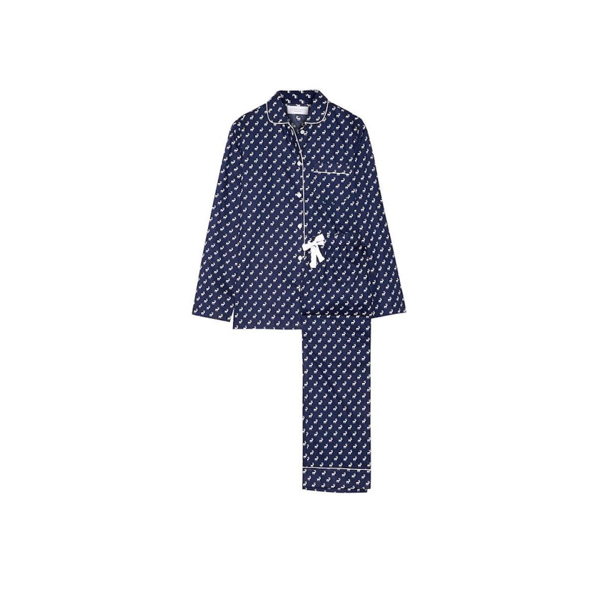 three j nyc pajama set.jpg