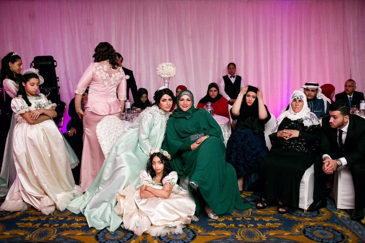 5783c1b867555tasneem-alsultan-saudi-tales-of-love.jpg