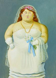 4. courtesy Fernando Botero and Lina Botero.jpg