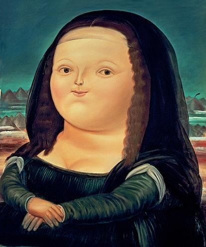 1 courtesy Fernando Botero and Lina Botero.jpg