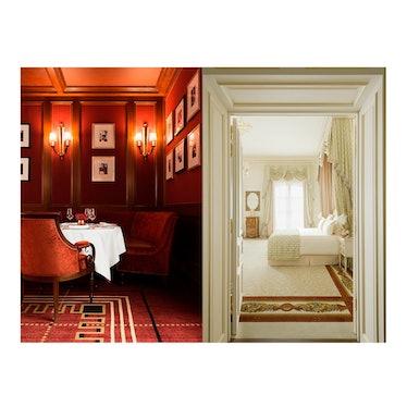 The Ritz.jpg