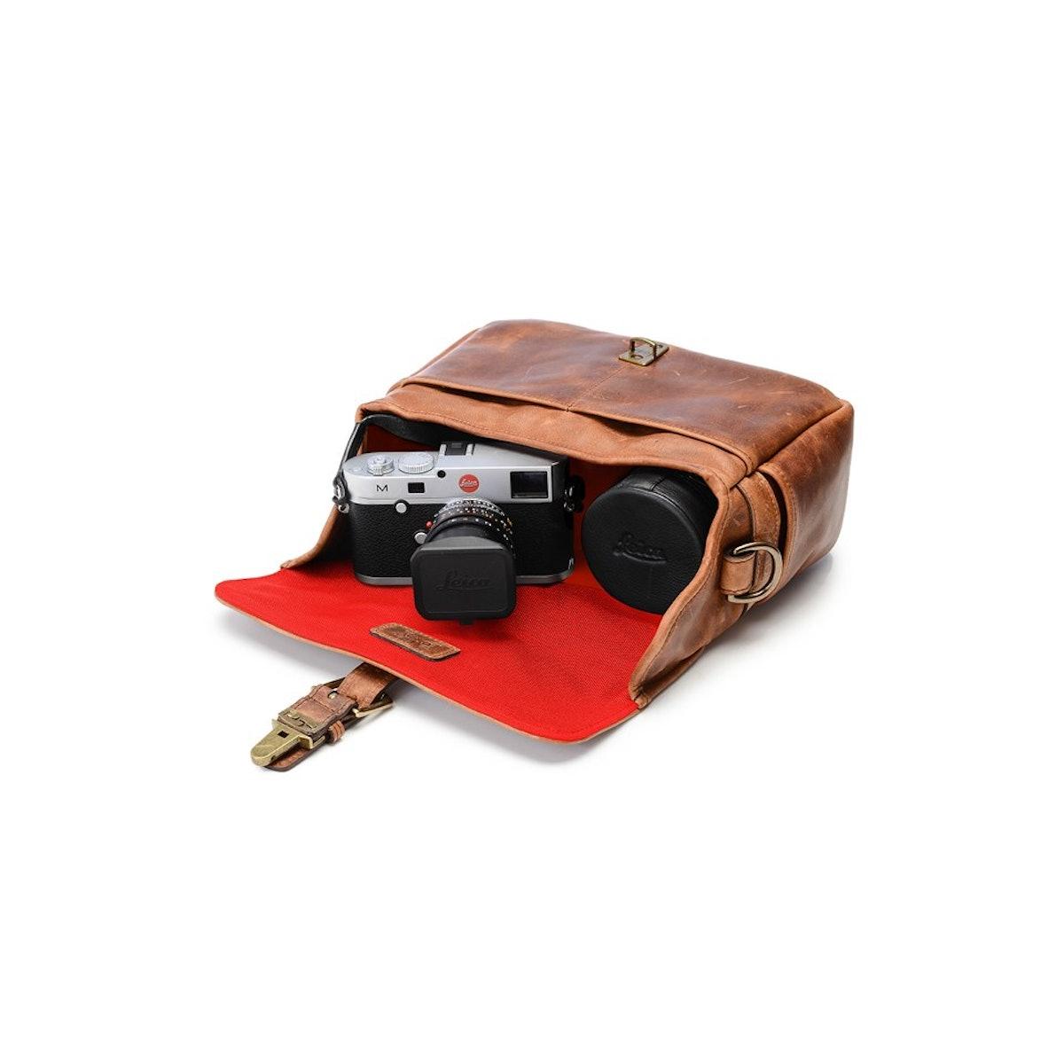 Leica Bowery Bag.jpg