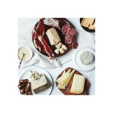 murrays cheese.jpg