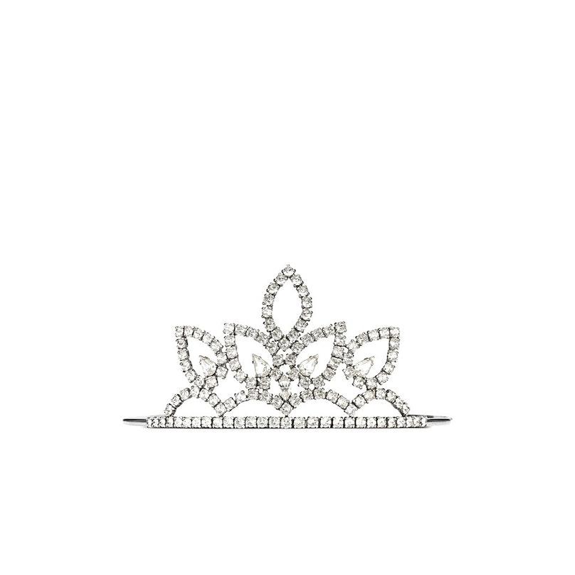 saint laurent tiara.jpg