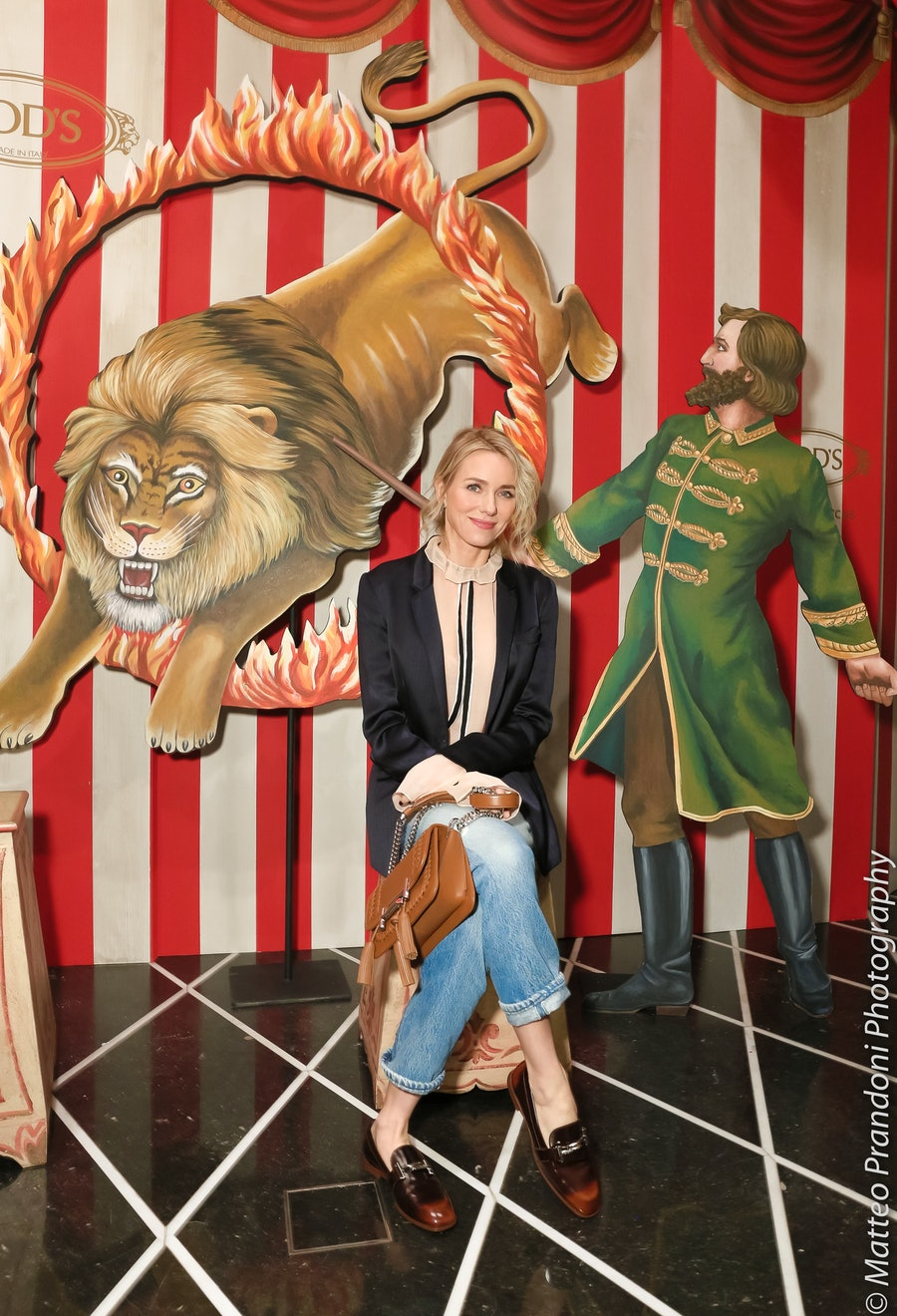 Naomi Watts.jpg