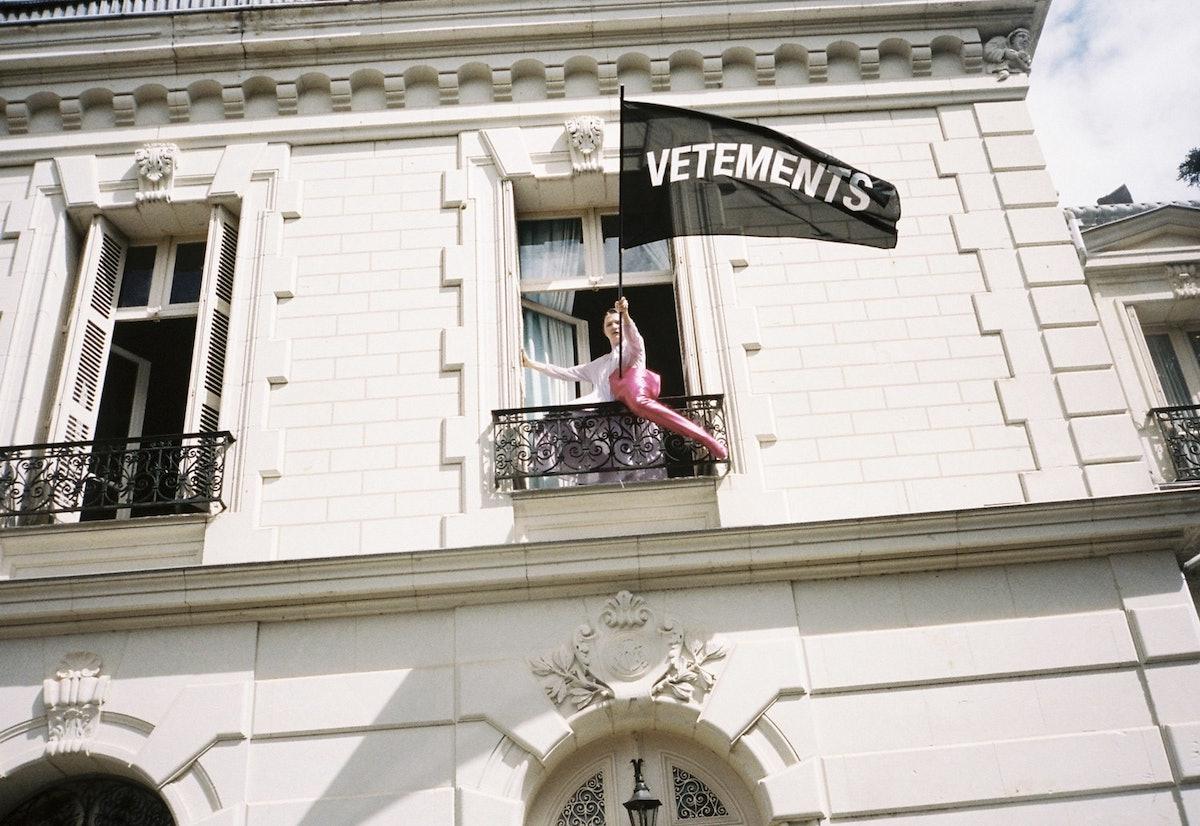 vetements-flag copy.jpg