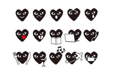 comme-des-garcons-play-emoji-pack-2016-holidays-1.jpg