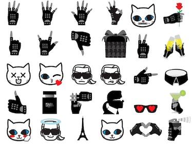 emoji-karl-lagerfeld.jpg