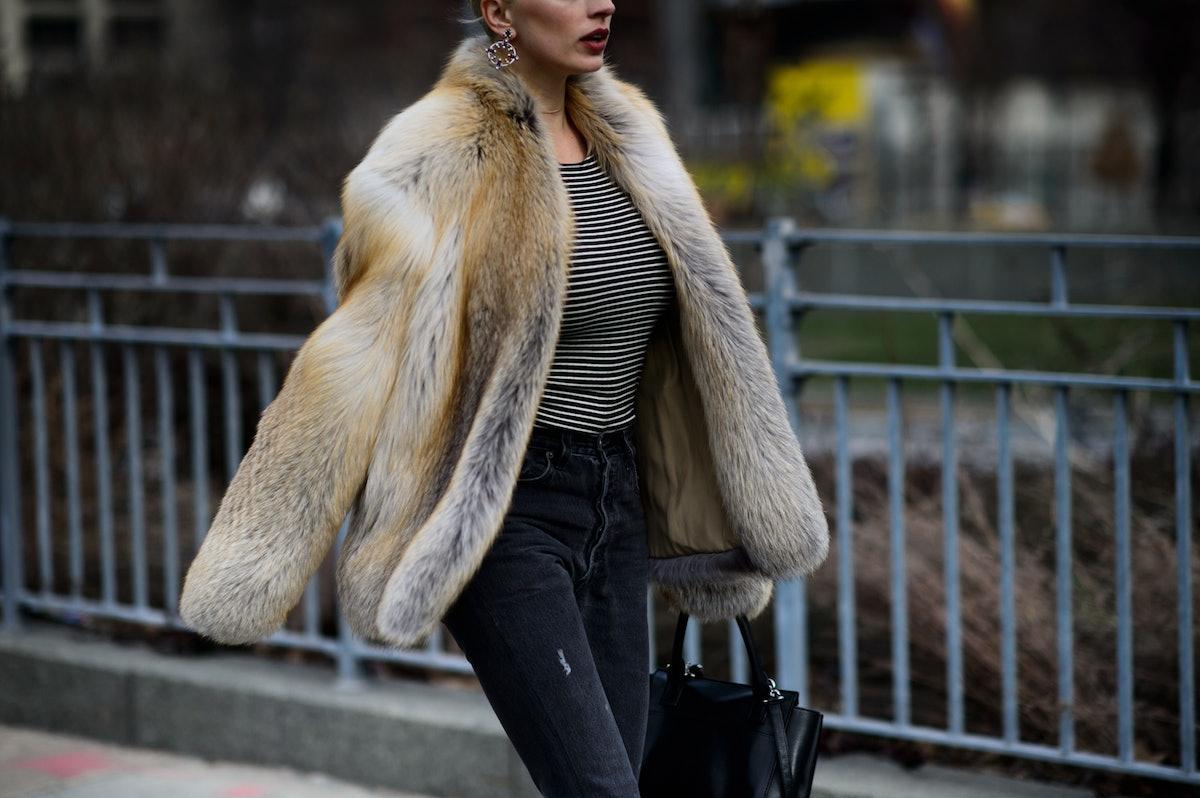 Le-21eme-Adam-Katz-Sinding-New-York-Fashion-Week-Fall-Winter-2016-2017_AKS4356.jpg