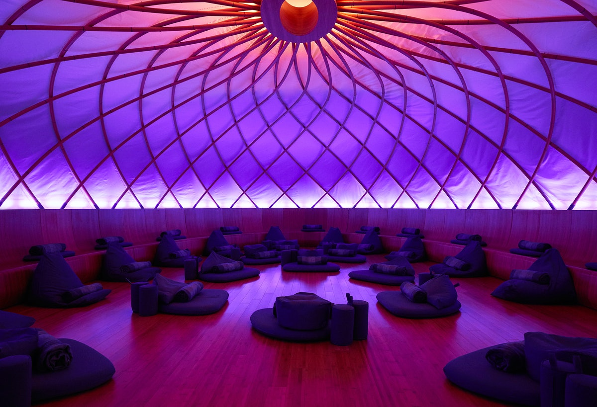 INSCAPE-The-Dome-Room.jpg