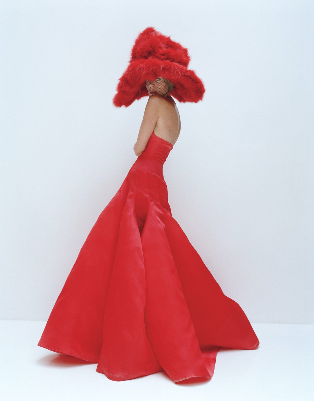 wmag-fass-fashion-eccentrics-06-v-1542x1966.jpg