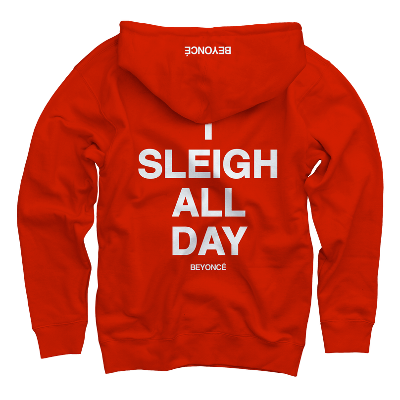 Beyonce_I_Slay_Pullover_Hoodie_Red_B.png