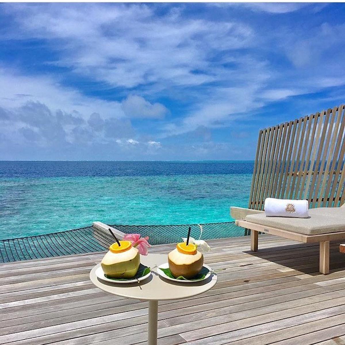 St.Regis-Maldives2.jpg