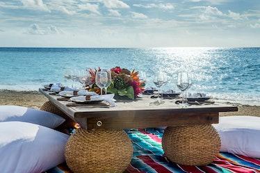 Andaz-Mayakoba-Beach-View-Setup.jpg