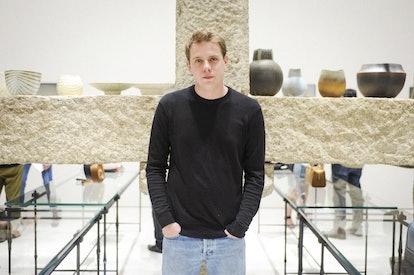 Jonathan Anderson.JPG
