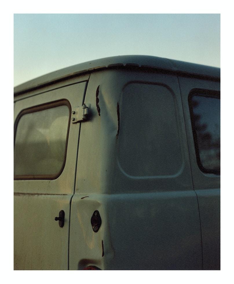 Russia12-RGB.jpg