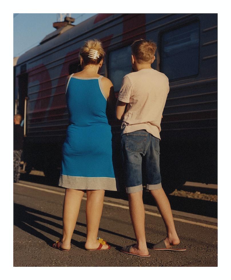 Russia25-RGB.jpg