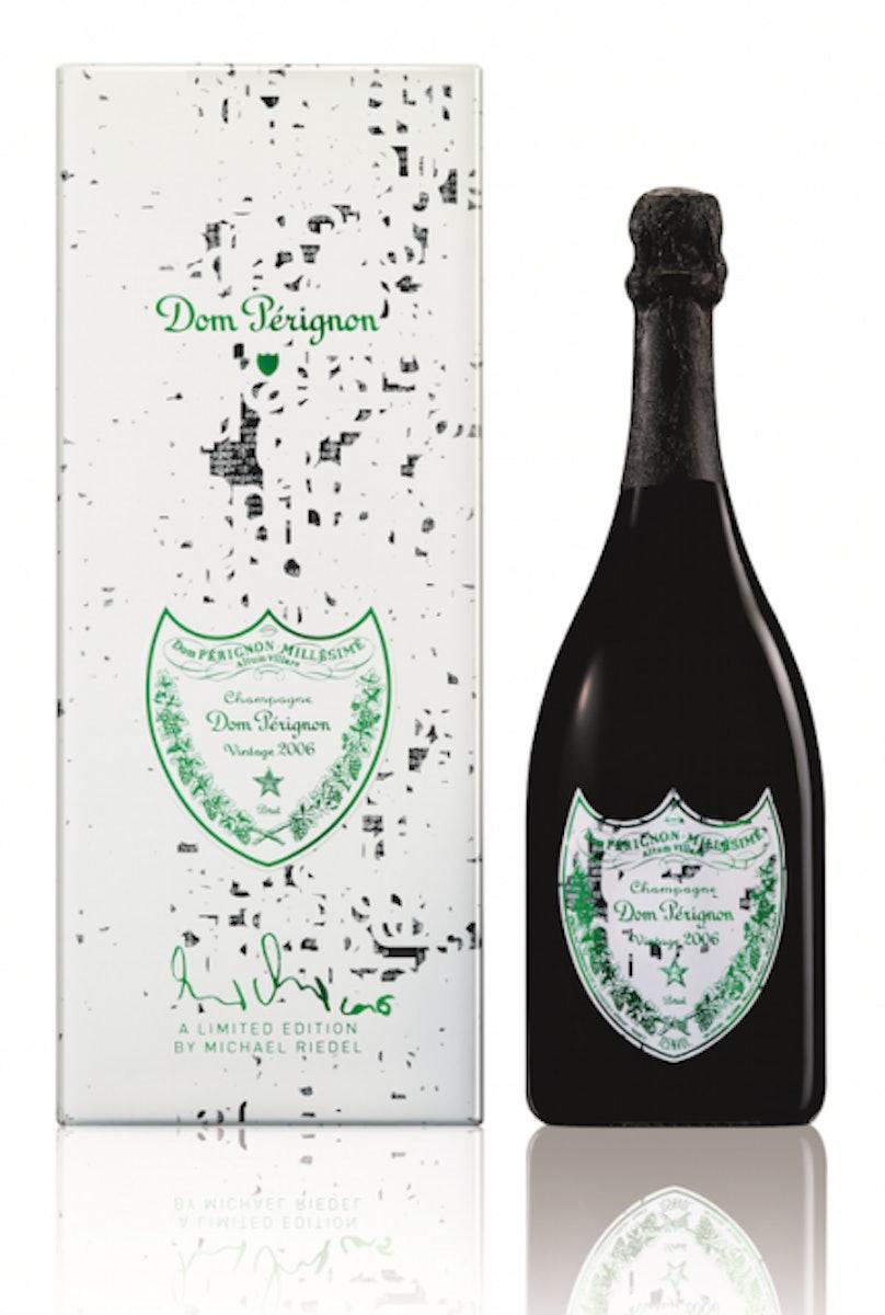 Michael-Riedel-Dom-Perignon-design-431x640.png
