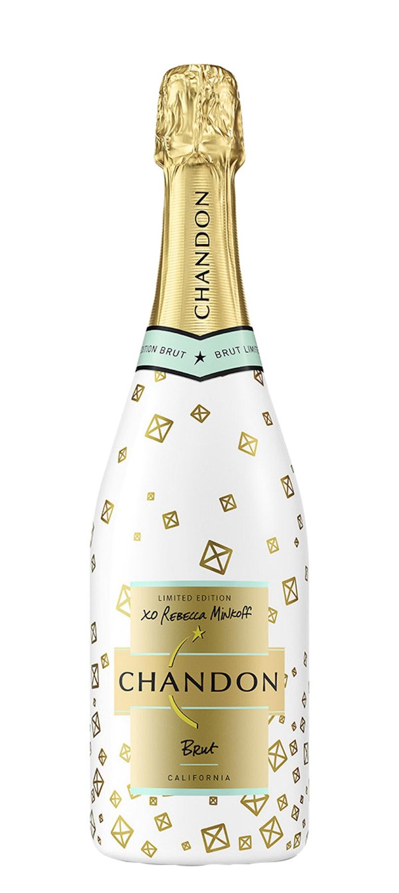 bottle-HLED16-white-brut.jpg