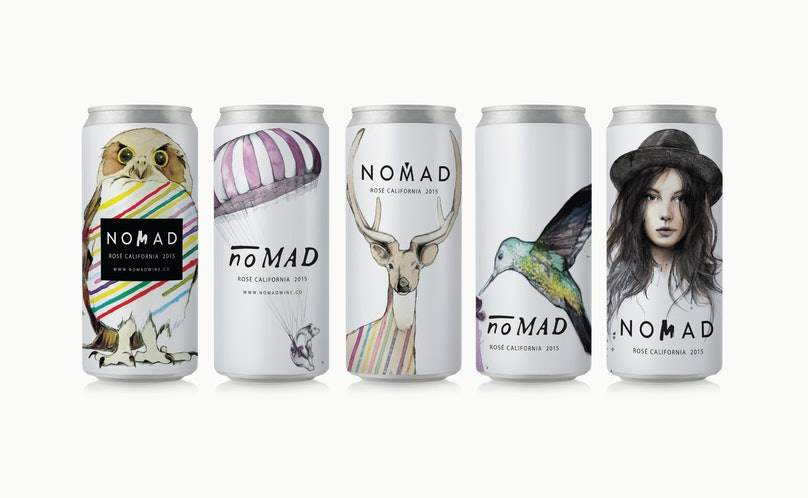 Nomad_Wine_Co_Full_Range-2.png
