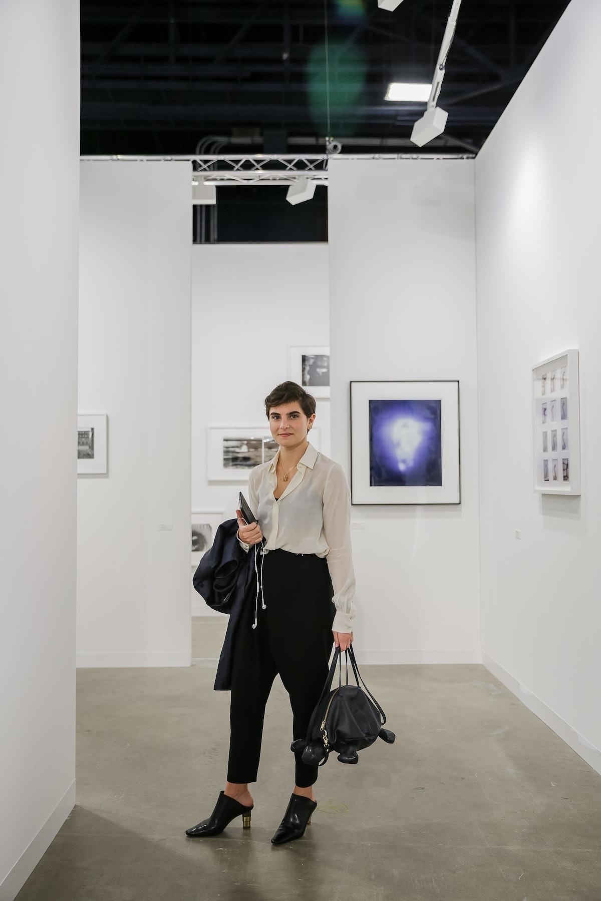Art Basel Vip Preview 16-11-30-81.JPG