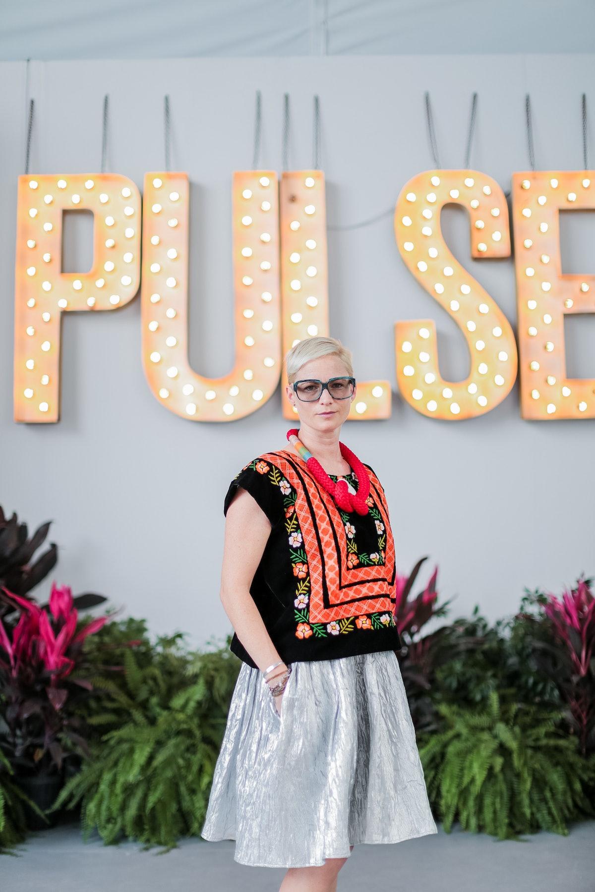 Helen Toomer Pulse Director-11.JPG